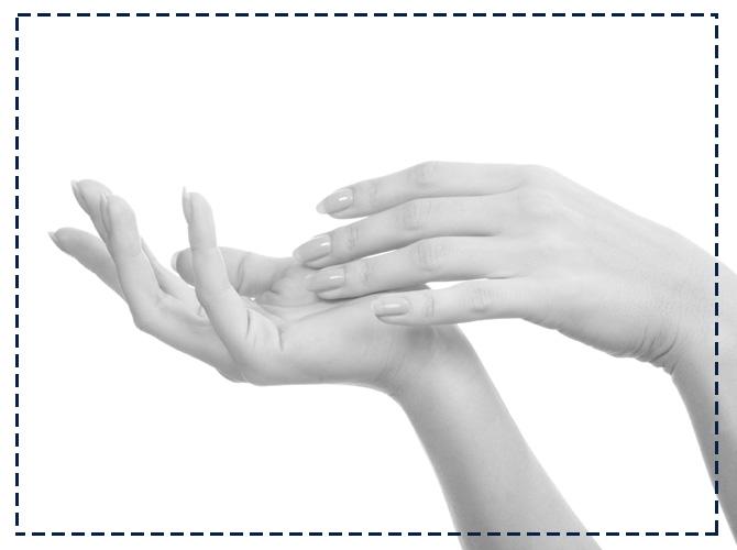 ringiovanimento-mani