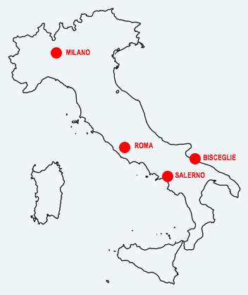 studi-rocco-carfagna-mappa-italia
